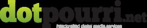 dotpourri.net logo